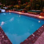 evening-kids-pool-low-res