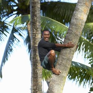 all inclusive fiji vacations