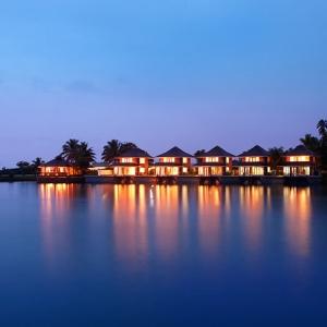 fiji all inclusive resort