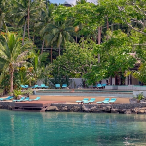fiji family resorts all inclusive