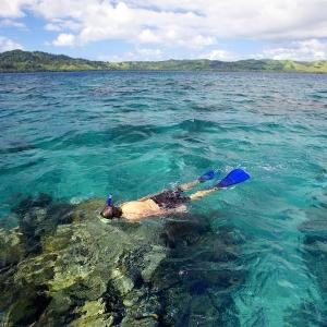 all inclusive trips to fiji