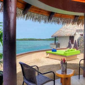 all inclusive resorts fiji