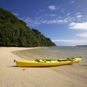 all inclusive fiji holiday packages