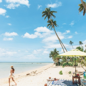 fiji vacation packages all inclusive