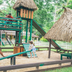 all inclusive fiji resorts