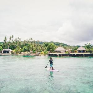fiji honeymoon all inclusive