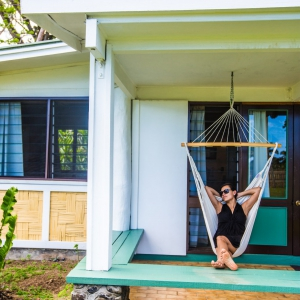 all inclusive vacations fiji