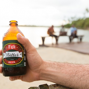Fiji-Bitter-at-the-Wai-Bar