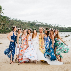 Bridesmaids-on-the-beach