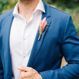 Floral-Arrangement-button