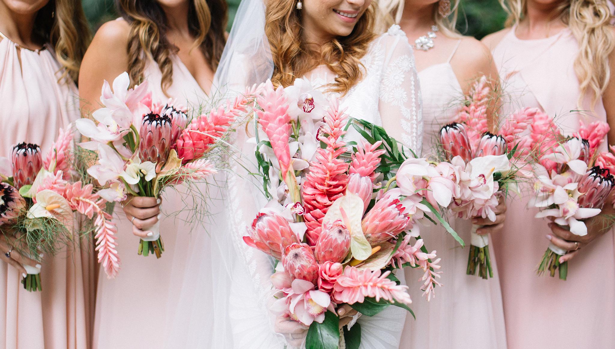 slider-weddings2