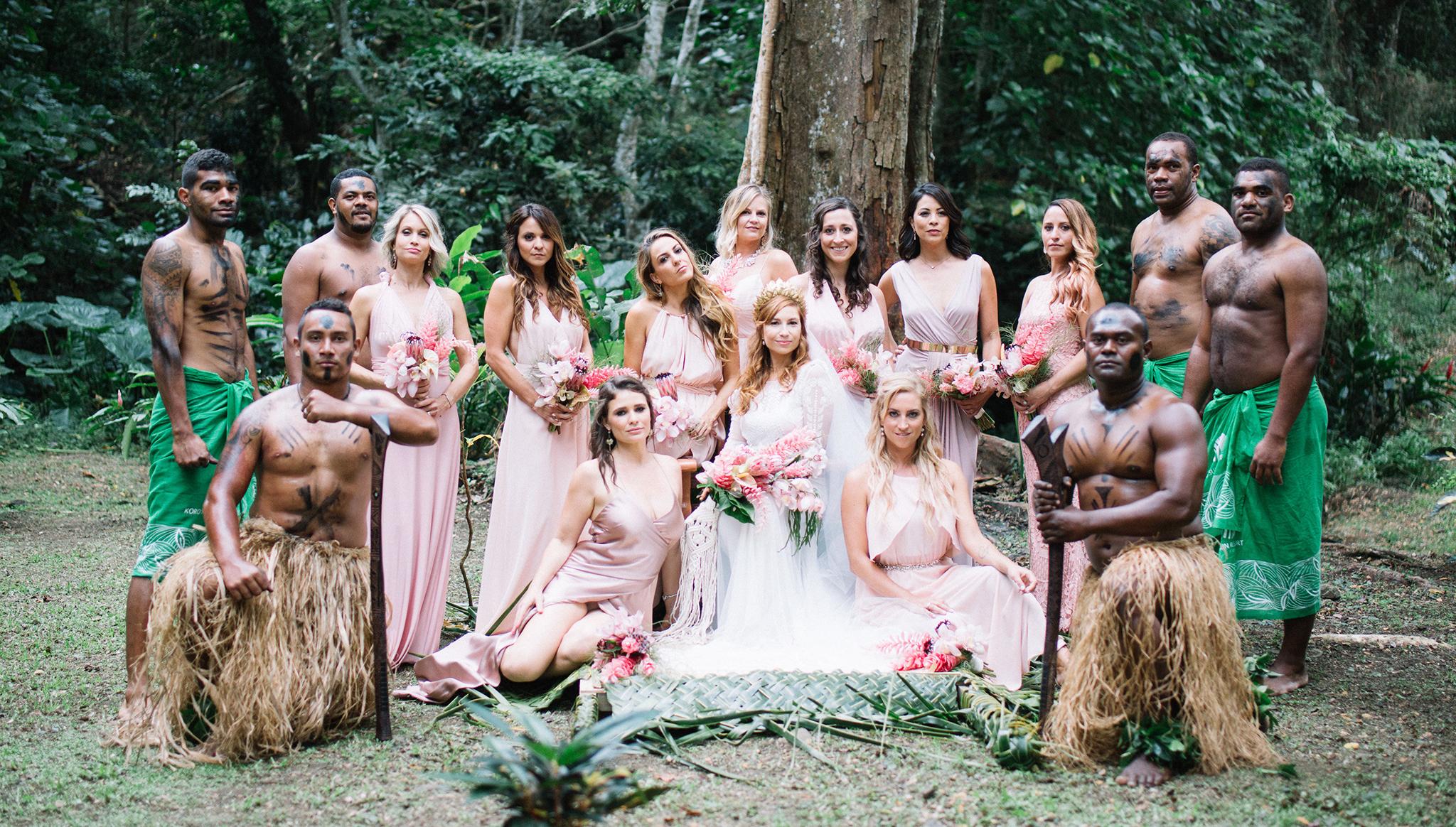 slider-weddings3