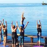 Fiji Best Vacation Retreat