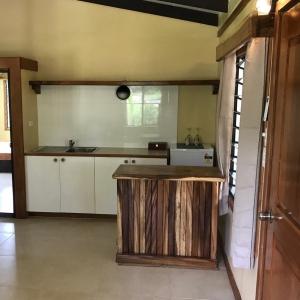 Tropical-apartments-3-web