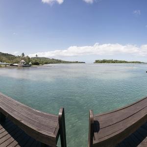 AJ-Fiji-Resort0111