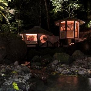Rainforest-Spa-2-Web